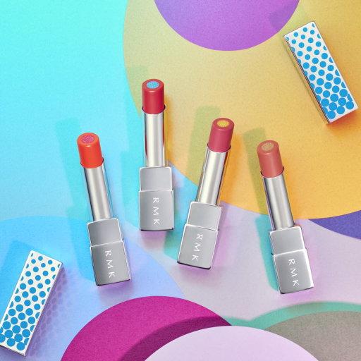 [SS 2019] 컬러 팝 립스틱