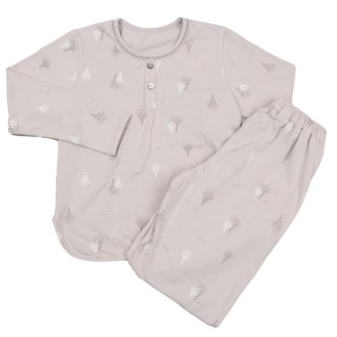 CFM여아니트잠옷02J(80-90)
