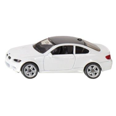 [시쿠] BMW M3 쿠페