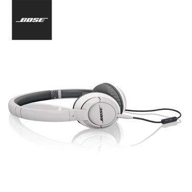 보스 OE2i headset