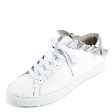 Sneakers_RUFFLY_8377K_3.5cm