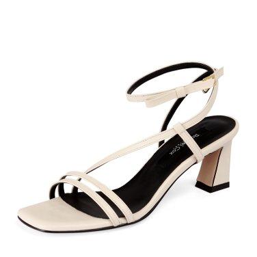 Sandals_Dia R1953s_6cm