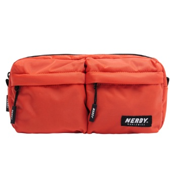 남여공용 Padded Sling Bag_PNEW19AA010