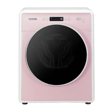드럼세탁기 WMF03BS5P [3KG/ 핑크]
