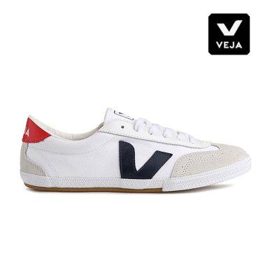 베자 남여공용 스니커즈 Volley SVJU1914VO1-267