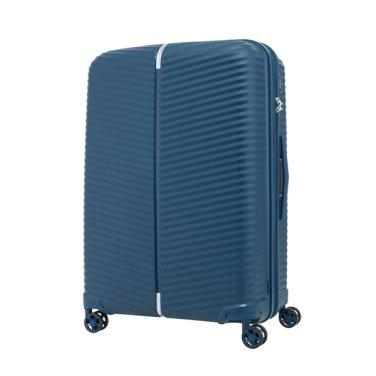 VARRO 캐리어 75/28 EXP PEACOCK BLUE GE671003