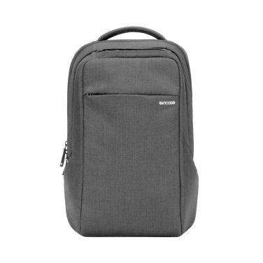 아이콘 슬림 백팩 Slim Pack Woolenex INCO100411ASP