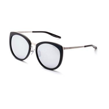 [Revo] 레보 미러 선글라스(편광) DAUPHINE RE6005 03