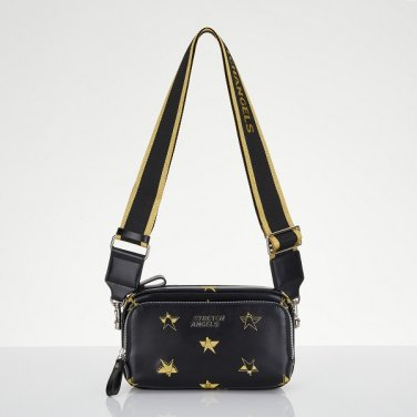 (SUMR15941X-BB) TWINKLE PANINI BAG