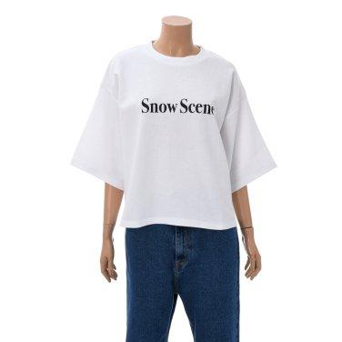 레터링 티셔츠 (9100222997).JS