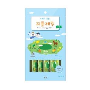 조앤강 조공 리틀제주 말고기(4P)