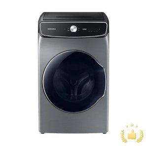 [으뜸효율환급대상] 삼성전자 WV24R9930KP 플렉스워시세탁기