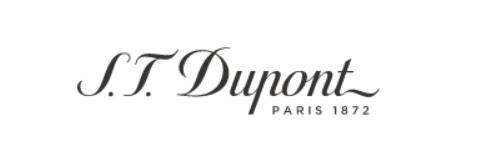 S.T.Dupont(Shirts)