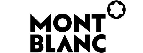 MONT BLANC(AV)